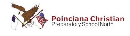 Poinciana Christian Preparatory School North